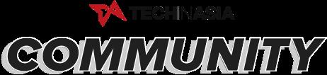 logo-tia-community.png