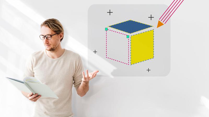 Meyakinkan Investor Dengan Business Plan Bagaimana Caranya