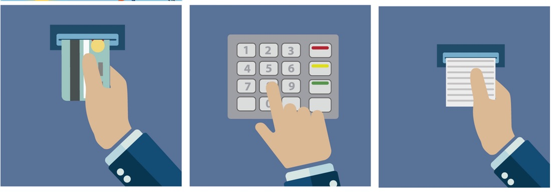 ATM | Screenshot