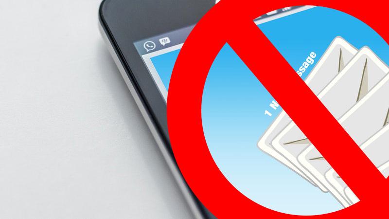 Hari Kerja | No Email
