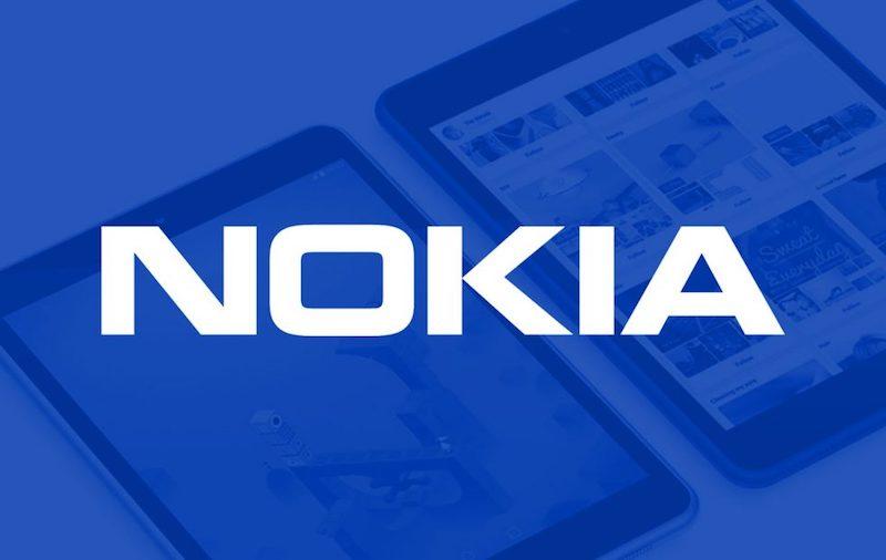 Nokia | Gambar