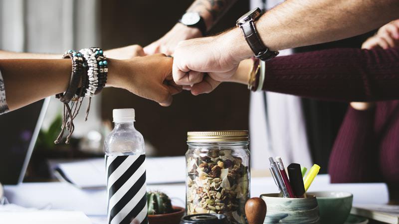 5 Manfaat Penerapan Gamification di dalam Perusahaanmu