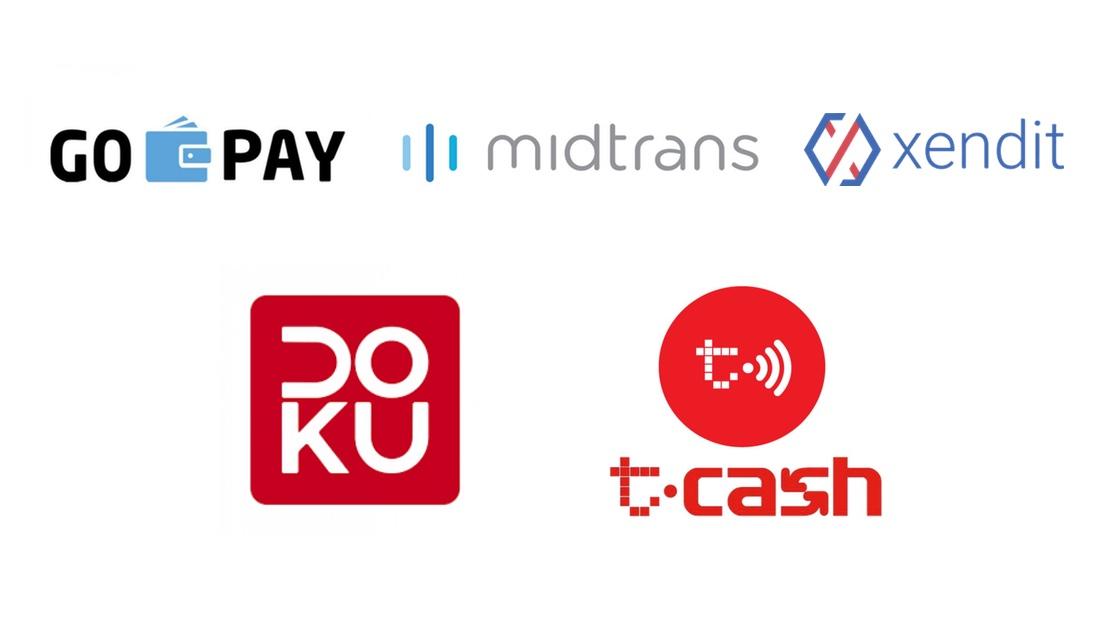Payment Top Fintech IDC 2018
