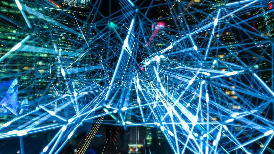 Foto|Big Data Devtalk TIA X PhytonID