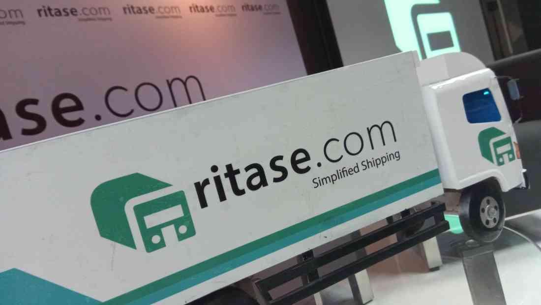 Ritase | Photo
