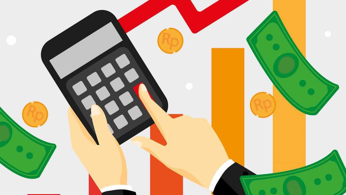 Image result for keuangan