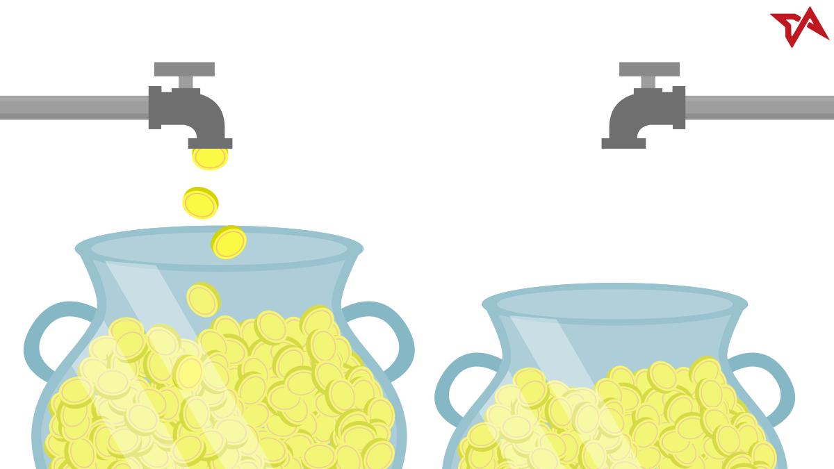 Menilai Valuasi Startup Ilustrasi 1