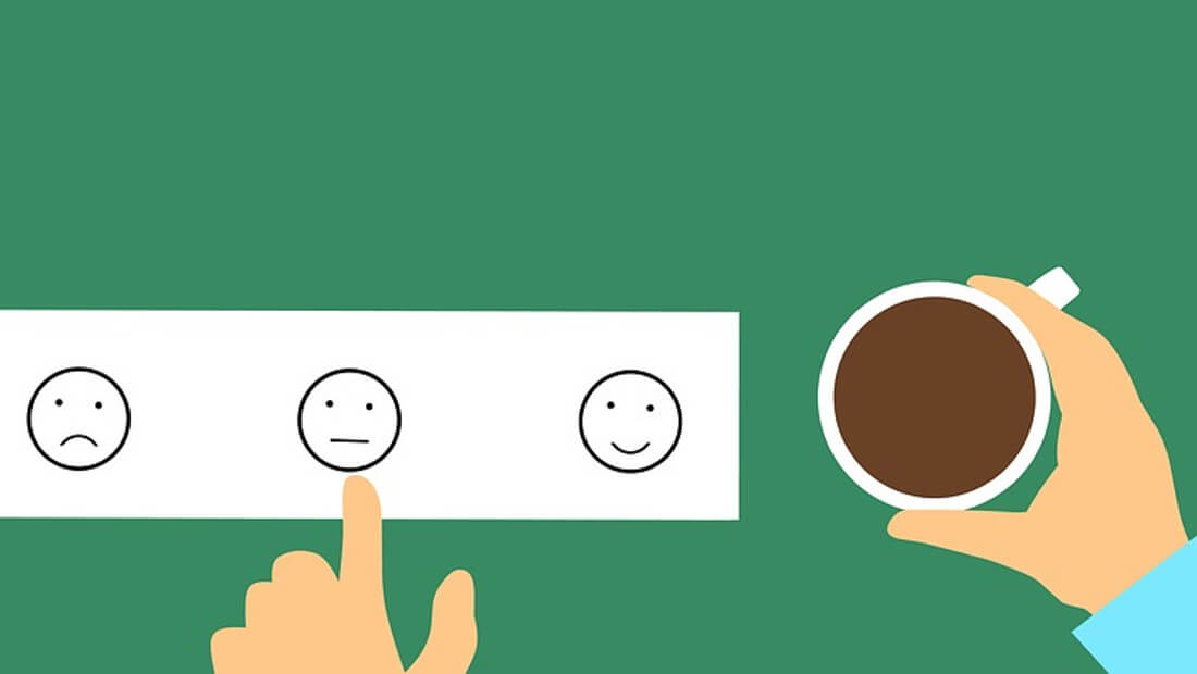 Employee Satisfaction | Illustration