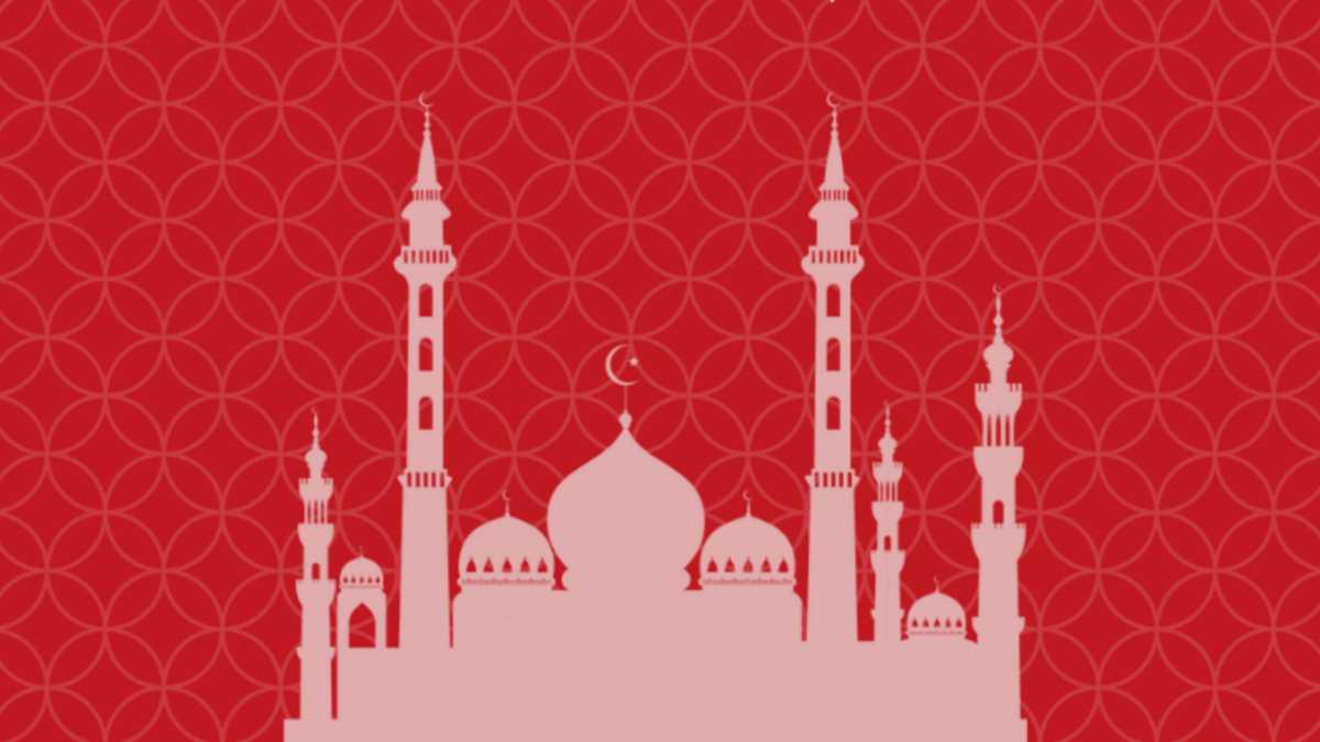 Berikut 6 Ide Resolusi Menyambut Tahun Baru Islam 1440 Hijriah