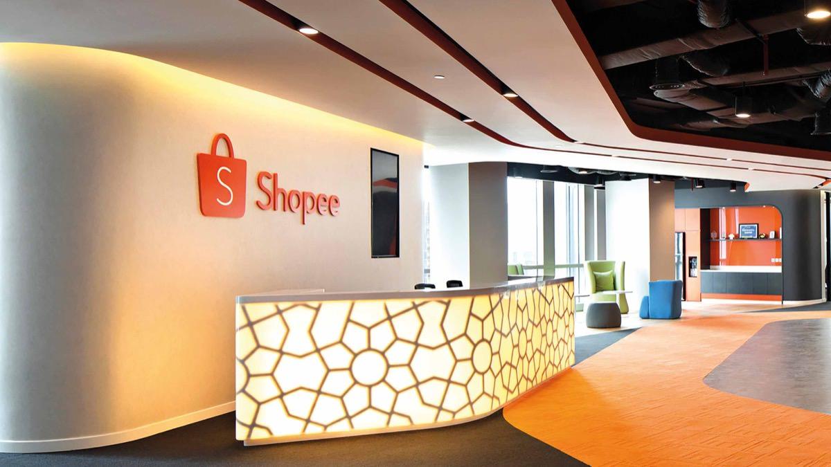 Shopee, Lazada, Dan Bukalapak Rekrut Mayoritas SDM E-commerce