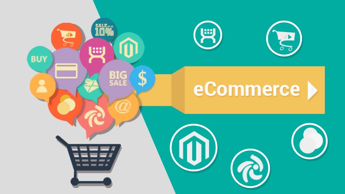Meninjau Peta Kompetisi E Commerce Indonesia Di Awal 2019