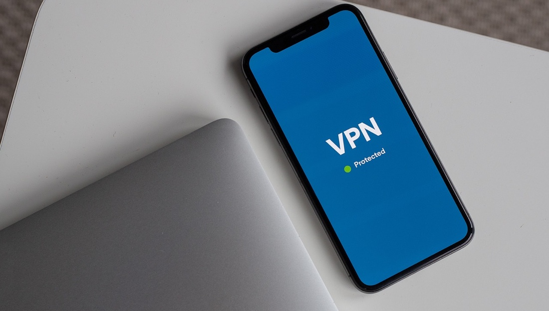 VPN | image 5