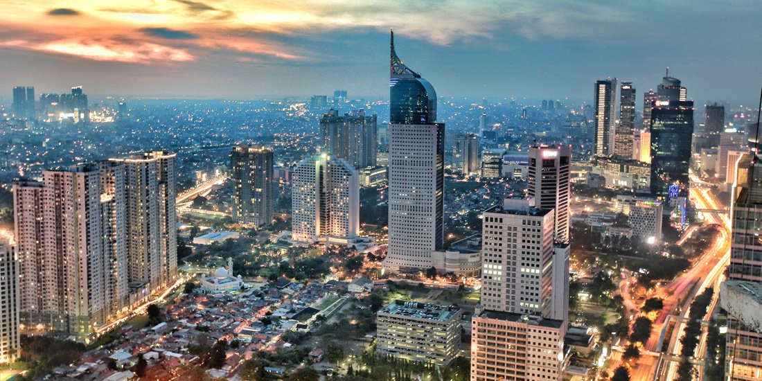 jakarta smart city | image 3