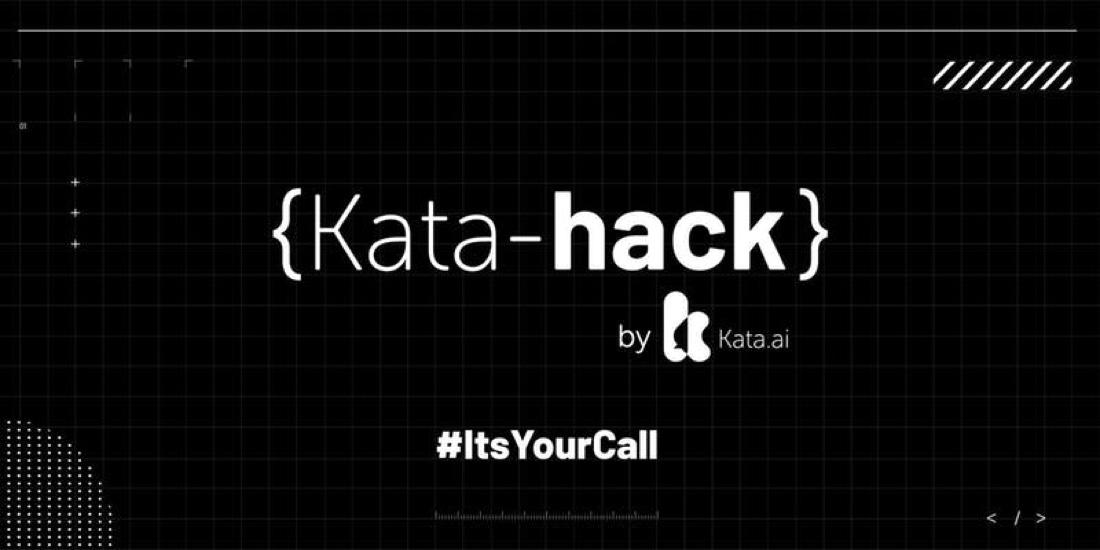 katahack