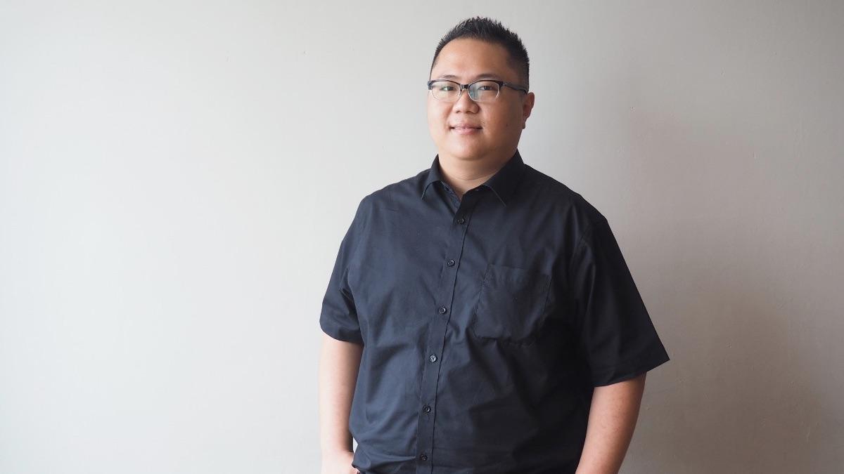 [Flash] Joshua Agusta Pindah dari MDI Ventures ke Mandiri Capital Indonesia