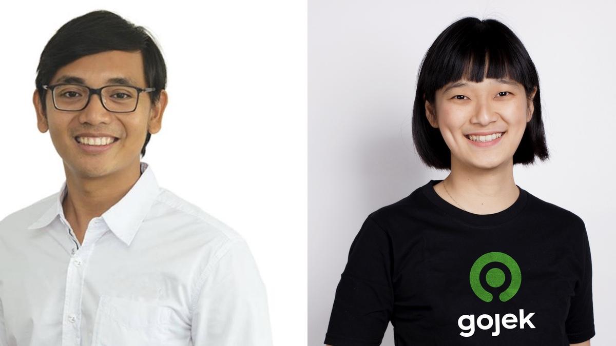 GoPay dan GoFood Jadi Dua Layanan Andalan Gojek dalam Kejar Laba