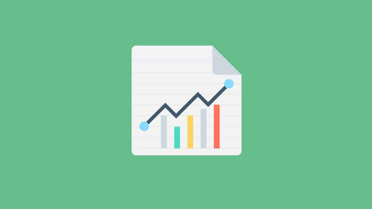 Metrik Dasar untuk Mengukur Performa Startup Kamu