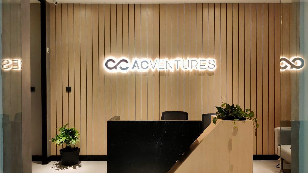 Perusahaan VC Indonesia, Agaeti dan Convergence Berkongsi Dirikan AC Ventures