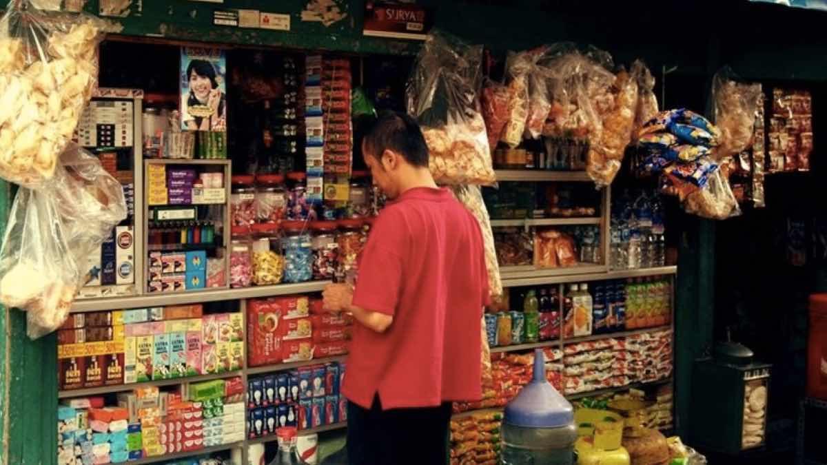 Fairbanc Yakin Mampu Bertahan di Tengah Pandemi dengan Sistem Kreditnya