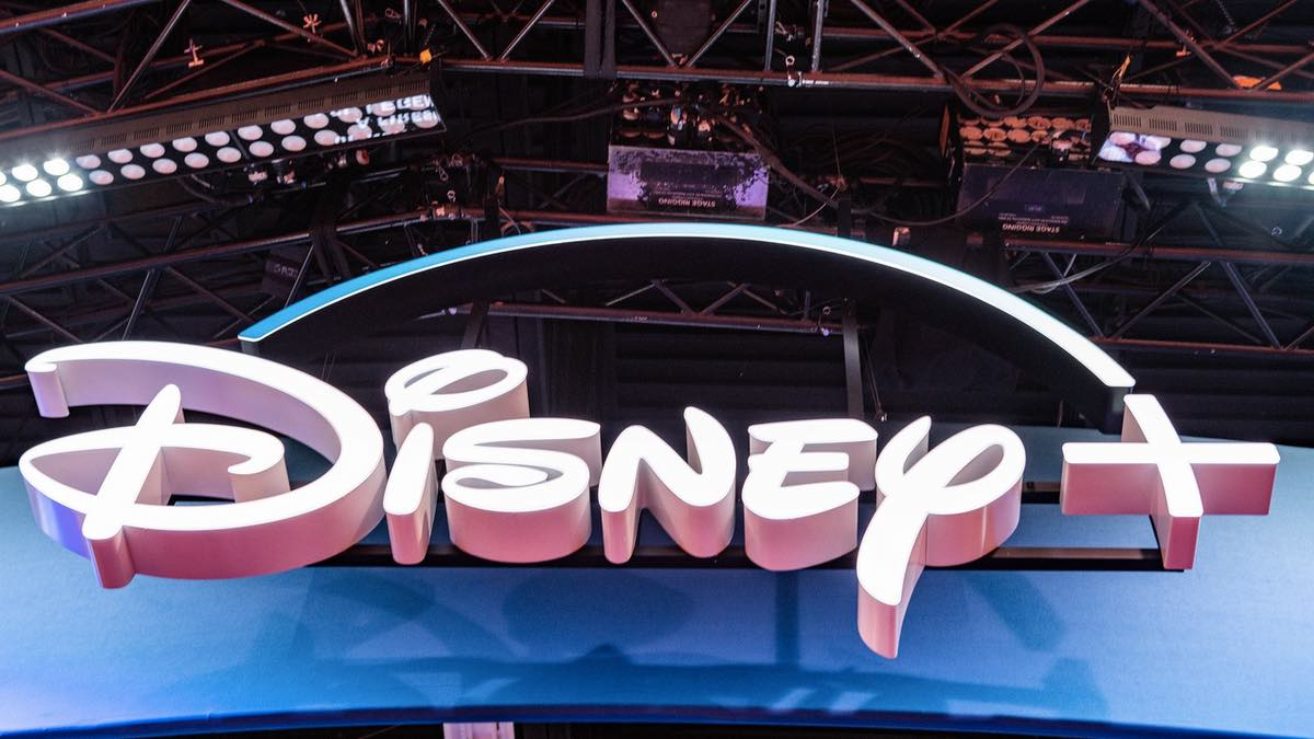 Disney+ Hotstar Lampaui Netflix di Indonesia, Opera Akuisisi YoYo Games, dan Lainnya