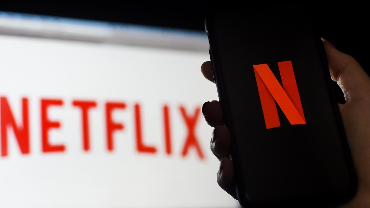Pengguna Netflix Capai 200 Juta, MDI Siapkan 2 Portofolionya IPO di 2021, dan Lainnya