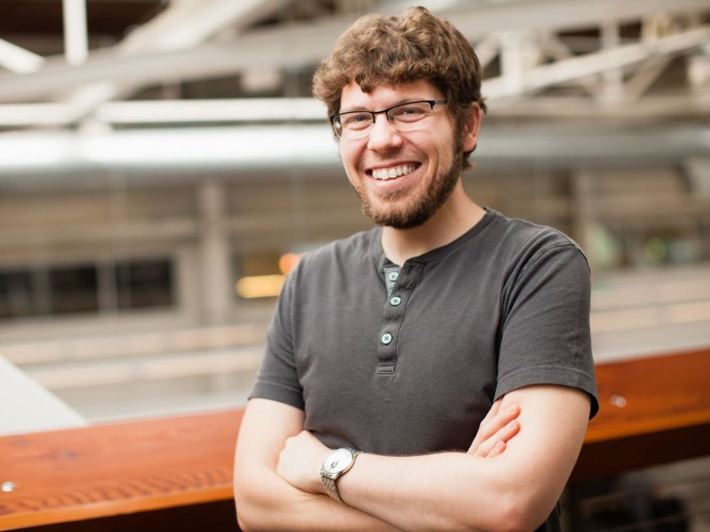 Jason Citron CEO Discord   Featured