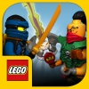 Ninjago: Skybound – New Stealth Game Released by LEGO