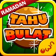 Tahu Bulat Game Download